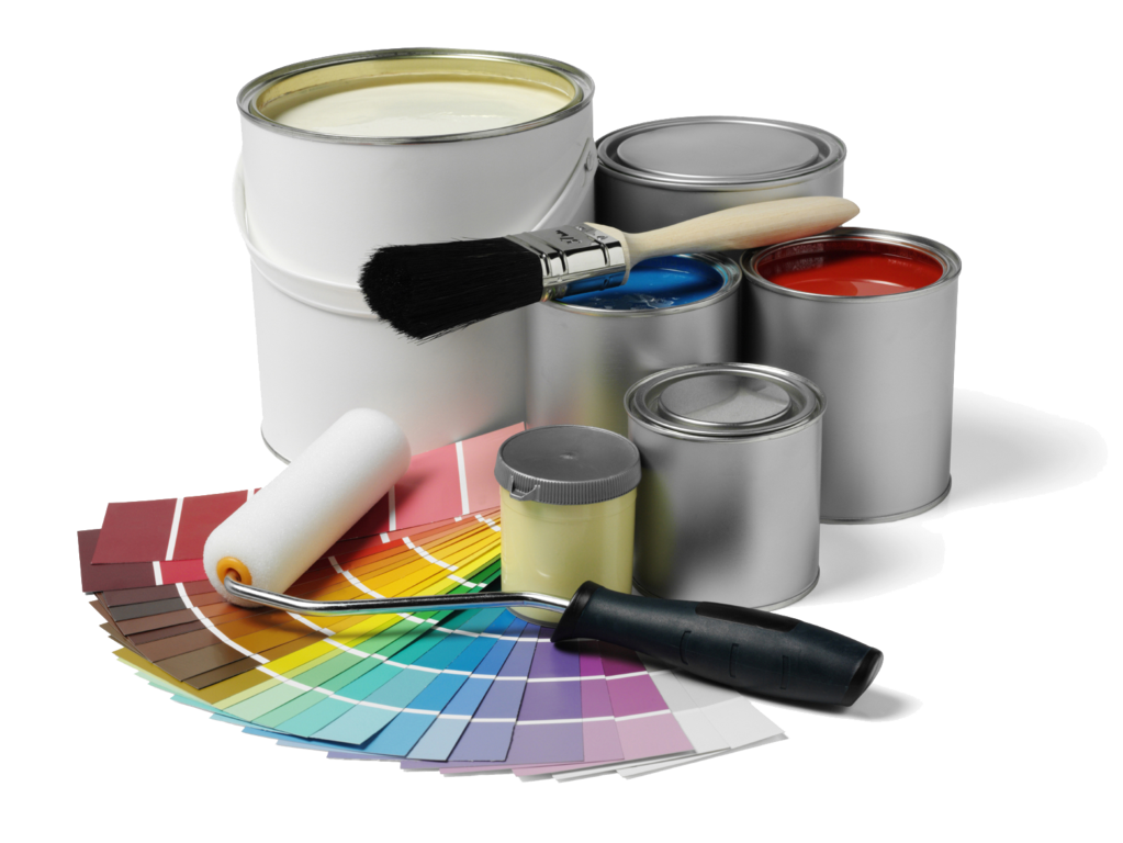 paint-coatings-hero-image Starcolor