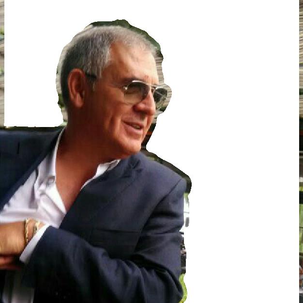 Giancarlo Targusi