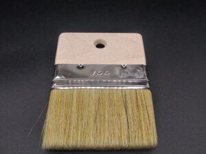 Pennello Spalter professionale per effetti decorativi taglia 100