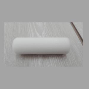 Ricambio rullino per smalti spugna extrafine cm. 5 in vaschette Pz. 20 - Serie 511R