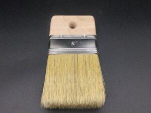 Spalter professionale per effetti decorativi taglia 3