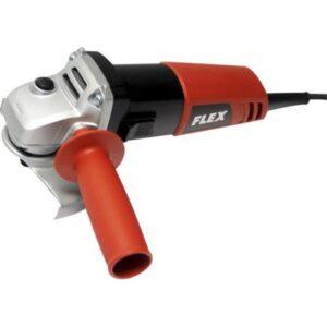 Smerigliatrice angolare Flex L800
