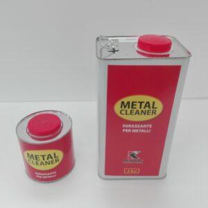 Sverniciatore-Sgrassante-per-metalli-Metal-Cleaner-Kemipol-fronte