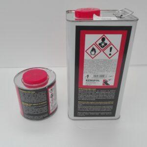 Sverniciatore-Sgrassante-per-metalli-Metal-Cleaner-Kemipol-retro