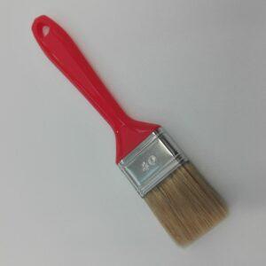 Detergente neutro per pavimenti Filacleaner + 1 pennello omaggio