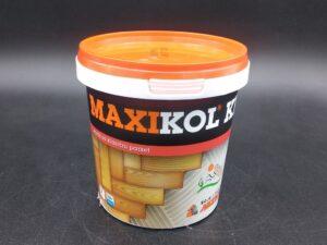 Colla per parquet monocomponente Maxikol KP prodotto da lontano